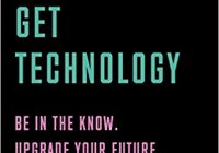 Get Technology by Gerald Butler